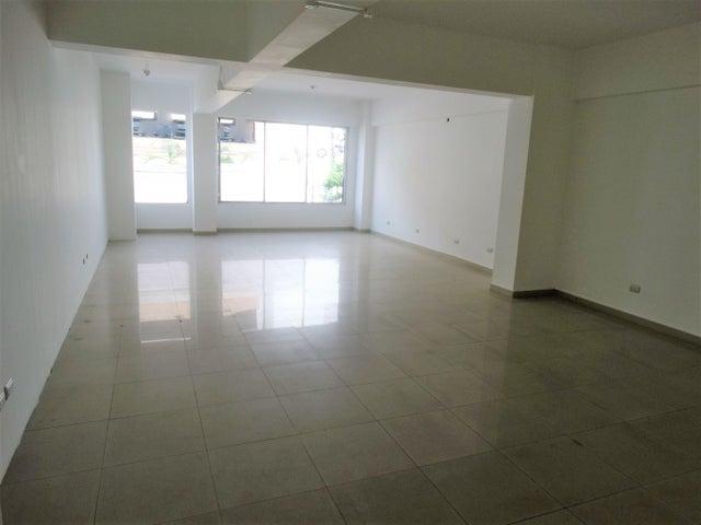 Local Comercial Distrito Nacional>Santo Domingo Dtto Nacional>Julienta Morales - Alquiler:6.000 Dolares - codigo: 18-814