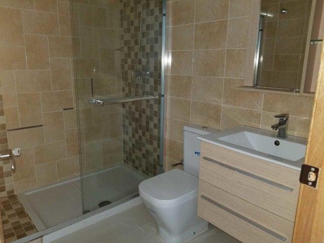 Apartamento Distrito Nacional>Santo Domingo Dtto Nacional>Bella Vista - Alquiler:1.350 Dolares - codigo: 18-822