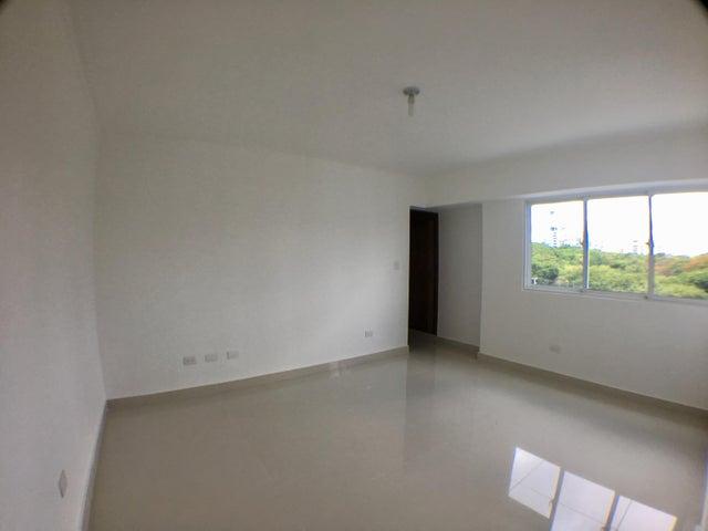 Apartamento Distrito Nacional>Santo Domingo Dtto Nacional>Ciudad Universitaria - Venta:235.000 Dolares - codigo: 18-834