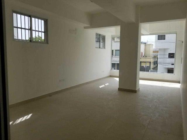 Local Comercial Distrito Nacional>Santo Domingo Dtto Nacional>Naco - Alquiler:972 Dolares - codigo: 18-506