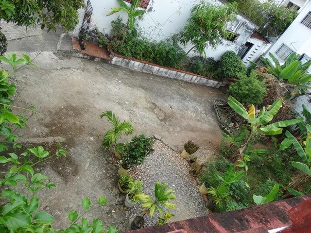 Casa Santo Domingo>Distrito Nacional>Gazcue - Alquiler:10.000 Dolares - codigo: 18-863