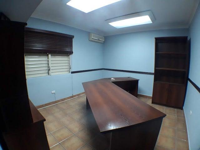 Local Comercial Distrito Nacional>Distrito Nacional>Ciudad Universitaria - Alquiler:3.200 Dolares - codigo: 18-875