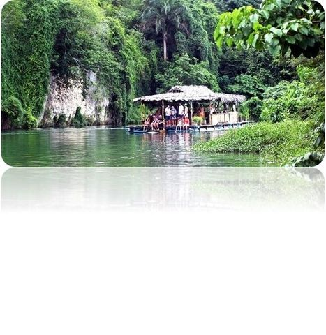 Terreno La Romana>Haina>Altagracia - Venta:5.000.000 Pesos - codigo: 18-877