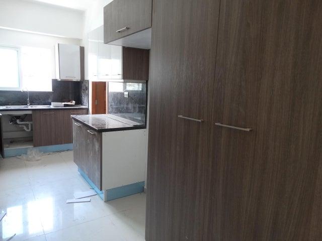 Apartamento Santo Domingo>Distrito Nacional>Evaristo Morales - Venta:197.900 Dolares - codigo: 18-884