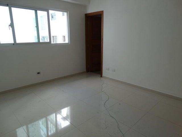Apartamento Santo Domingo>Distrito Nacional>Evaristo Morales - Venta:199.900 Dolares - codigo: 18-888