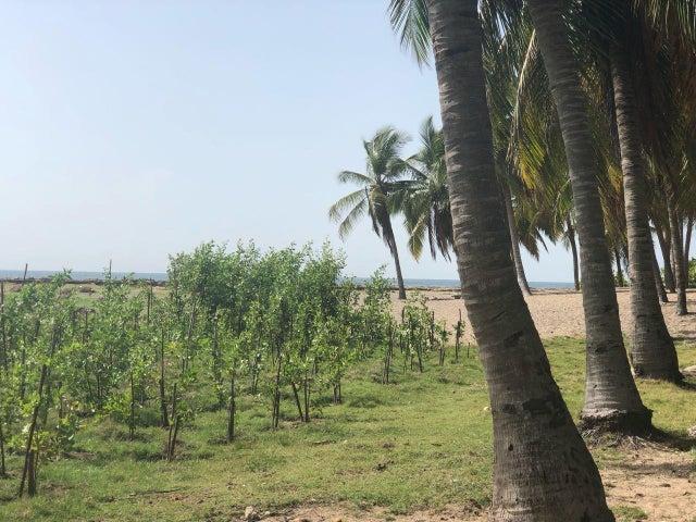 Terreno San Cristobal>San Cristobal>Zona Industrial de Haina - Venta:500.000 Dolares - codigo: 18-901