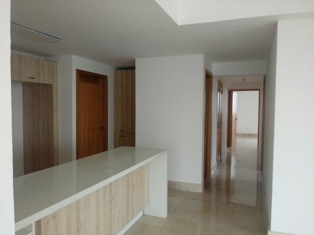 Apartamento Santo Domingo>Distrito Nacional>Piantini - Venta:400.000 Dolares - codigo: 18-922