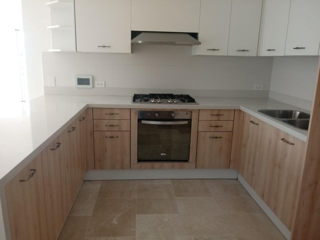 Apartamento Santo Domingo>Distrito Nacional>Piantini - Venta:375.000 Dolares - codigo: 18-922