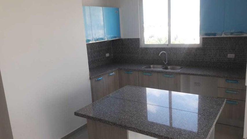 Apartamento Santo Domingo>Distrito Nacional>Evaristo Morales - Venta:227.750 Dolares - codigo: 18-948