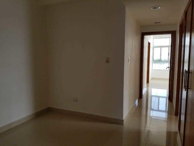 Apartamento Santo Domingo>Distrito Nacional>Paraiso - Venta:345.000 Dolares - codigo: 18-1009
