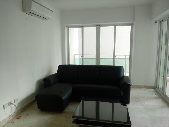Apartamento Santo Domingo>Santo Domingo Dtto Nacional>Naco - Alquiler:1.700 Dolares - codigo: 18-955