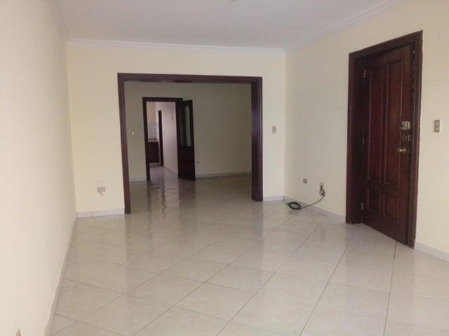 Apartamento Santo Domingo>Distrito Nacional>Naco - Venta:110.000 Dolares - codigo: 18-1022