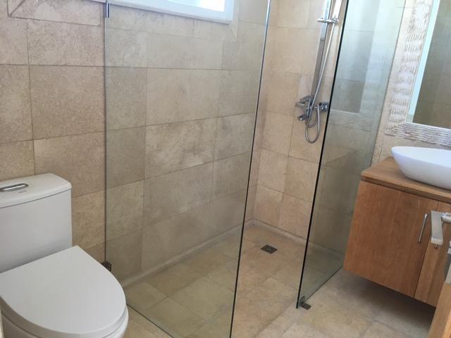 Apartamento Distrito Nacional>Santo Domingo Dtto Nacional>Paraiso - Alquiler:2.500 Dolares - codigo: 18-1064