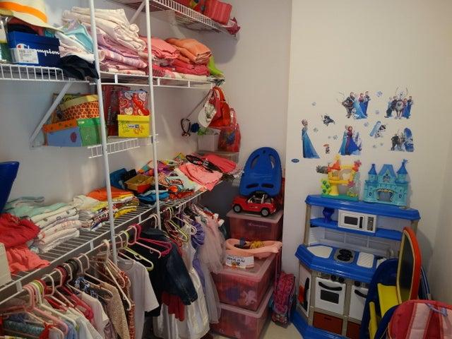 Apartamento Santo Domingo>Distrito Nacional>Naco - Venta:270.000 Dolares - codigo: 18-1065