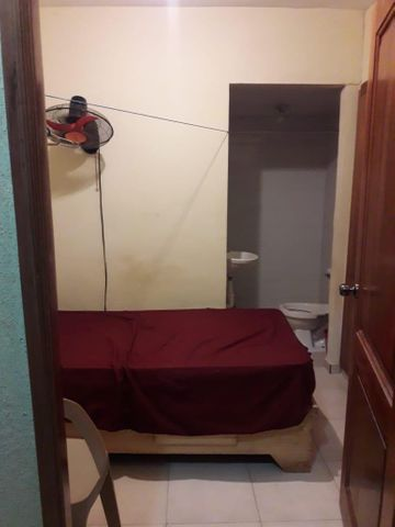 Apartamento Santo Domingo>Santo Domingo Dtto Nacional>Altos de Arroyo Hondo - Venta:5.000.000 Pesos - codigo: 18-1074