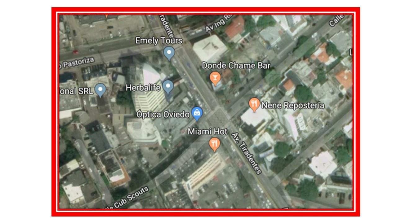 Local Comercial Distrito Nacional>Distrito Nacional>Naco - Alquiler:16.000 Dolares - codigo: 18-1069