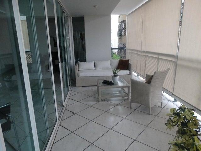 Apartamento Distrito Nacional>Distrito Nacional>Evaristo Morales - Alquiler:1.600 Dolares - codigo: 18-1125