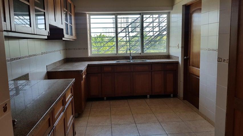 Apartamento Santo Domingo>Distrito Nacional>Piantini - Venta:209.000 Dolares - codigo: 18-1129