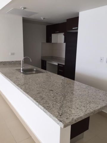 Apartamento San Pedro de Macoris>Distrito Nacional>Juan Dolio - Venta:395.000 Dolares - codigo: 18-1135