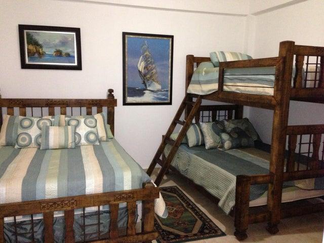 Apartamento San Pedro de Macoris>Juan Dolio>Juan Dolio - Venta:285.000 Dolares - codigo: 18-1145