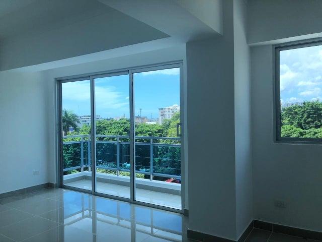 Apartamento Santo Domingo>Distrito Nacional>Gazcue - Venta:143.000 Dolares - codigo: 18-1177