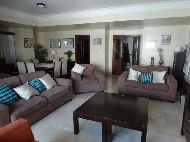 Apartamento Santo Domingo>Distrito Nacional>Piantini - Alquiler:1.600 Dolares - codigo: 18-1213