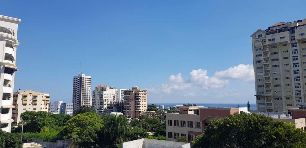 Terreno Santo Domingo>Distrito Nacional>La Esperilla - Venta:535.000 Dolares - codigo: 18-1265