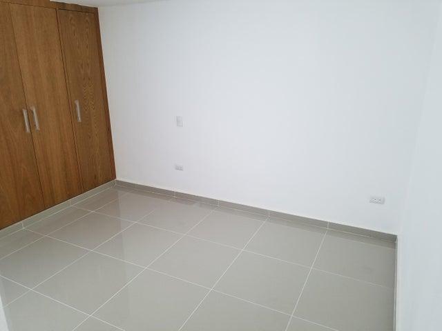 Apartamento Santo Domingo>Distrito Nacional>Arroyo Hondo - Venta:137.494 Dolares - codigo: 18-1277