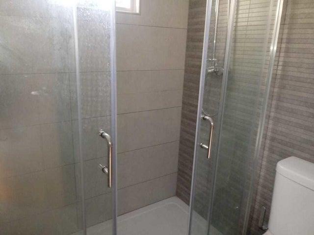 Apartamento Santo Domingo>Distrito Nacional>Bella Vista - Venta:185.000 Dolares - codigo: 18-1274
