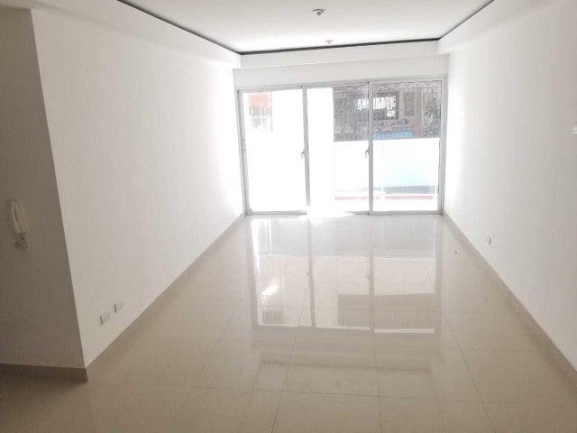 Apartamento Santo Domingo>Distrito Nacional>Bella Vista - Venta:171.375 Dolares - codigo: 18-1314