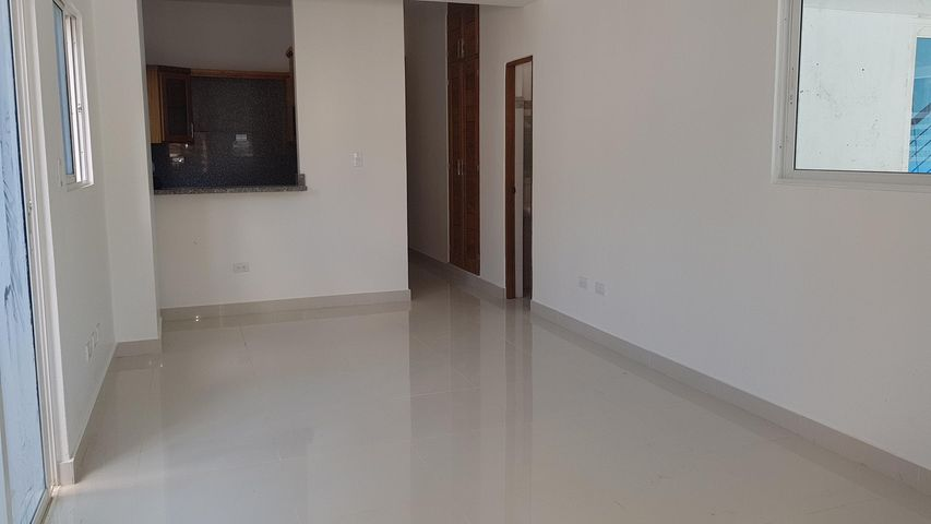 Apartamento Santo Domingo>Distrito Nacional>El Millon - Venta:4.350.000 Pesos - codigo: 18-1327