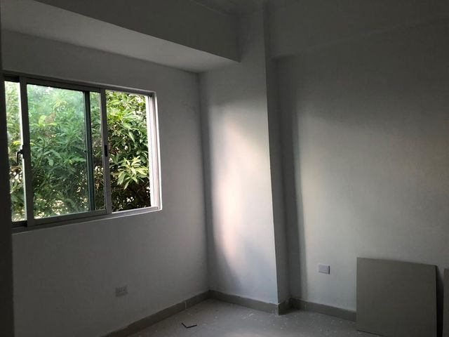 Apartamento Santo Domingo>Distrito Nacional>El Millon - Venta:125.340 Dolares - codigo: 18-1329