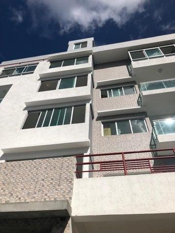 Apartamento Santo Domingo>Distrito Nacional>El Millon - Venta:262.179 Dolares - codigo: 18-1332
