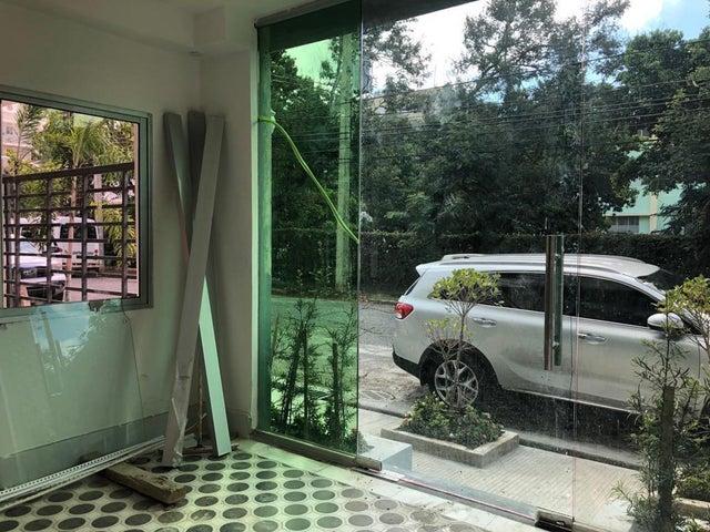 Apartamento Santo Domingo>Distrito Nacional>El Millon - Venta:341.087 Dolares - codigo: 18-1333