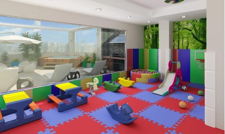 Apartamento Santo Domingo>Distrito Nacional>Evaristo Morales - Venta:108.300 Dolares - codigo: 18-1334