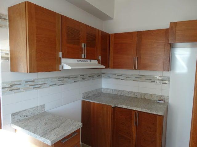 Apartamento Santo Domingo>Distrito Nacional>Evaristo Morales - Venta:175.500 Dolares - codigo: 18-1331