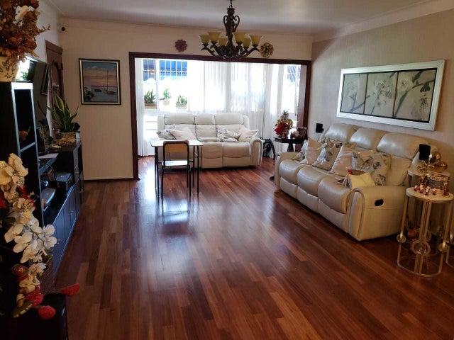 Apartamento Santo Domingo>Distrito Nacional>Gazcue - Venta:6.825.000 Pesos - codigo: 18-1359