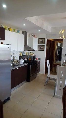 Apartamento Santo Domingo>Distrito Nacional>Gazcue - Venta:153.000 Dolares - codigo: 18-1360