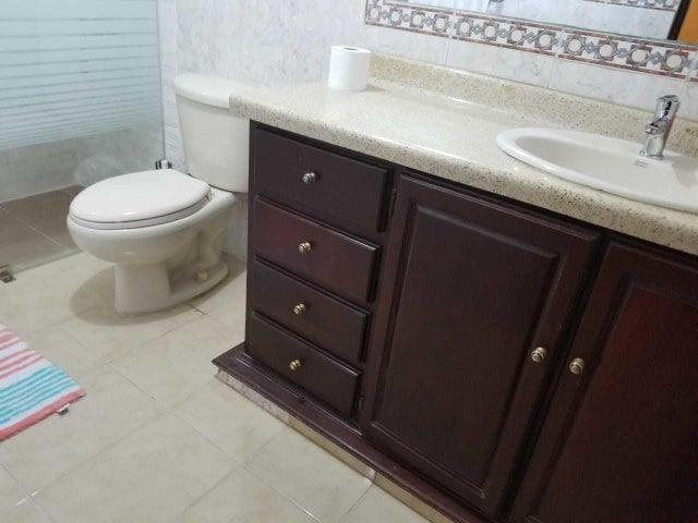 Apartamento Santo Domingo>Distrito Nacional>Piantini - Venta:6.300.000 Dolares - codigo: 18-1368