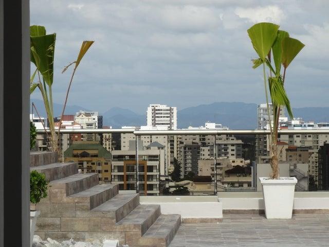 Apartamento Santo Domingo>Distrito Nacional>Piantini - Venta:229.000 Dolares - codigo: 18-1386