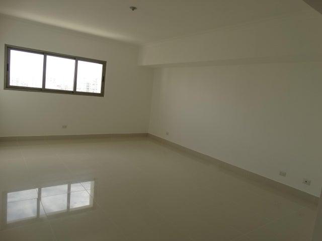 Apartamento Santo Domingo>Distrito Nacional>Piantini - Venta:356.750 Dolares - codigo: 18-1388