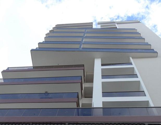 Apartamento Santo Domingo>Distrito Nacional>Piantini - Venta:229.000 Dolares - codigo: 18-1387