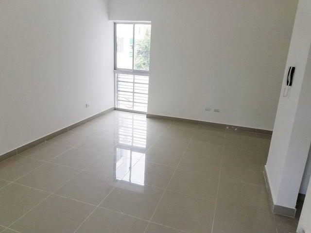 Apartamento Santo Domingo>Distrito Nacional>Miramar - Venta:3.249.000 Pesos - codigo: 18-1426