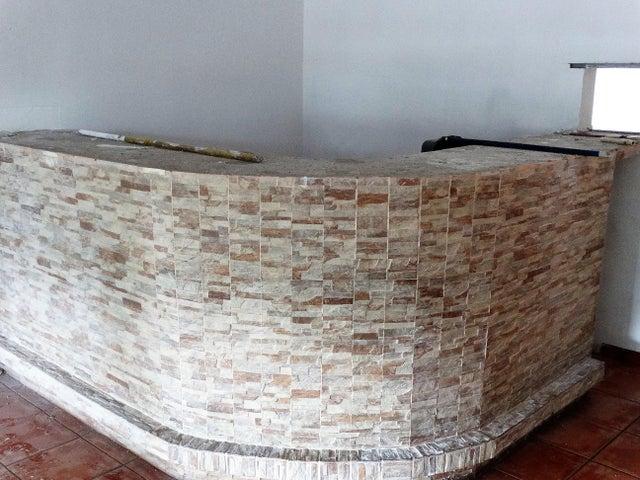 Local Comercial Santo Domingo>Distrito Nacional>Paraiso - Alquiler:1.200 Dolares - codigo: 19-12