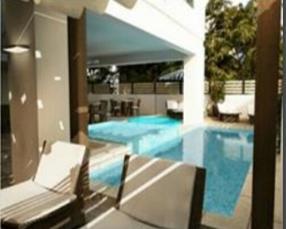 Apartamento Santo Domingo>Distrito Nacional>Naco - Venta:311.400 Dolares - codigo: 19-14