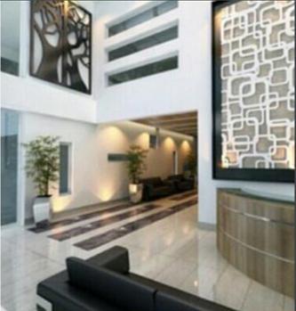 Apartamento Santo Domingo>Distrito Nacional>Naco - Venta:592.150 Dolares - codigo: 19-16