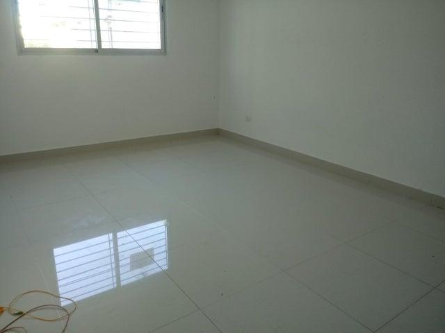 Apartamento Santo Domingo>Distrito Nacional>Bella Vista - Alquiler:950 Dolares - codigo: 19-27