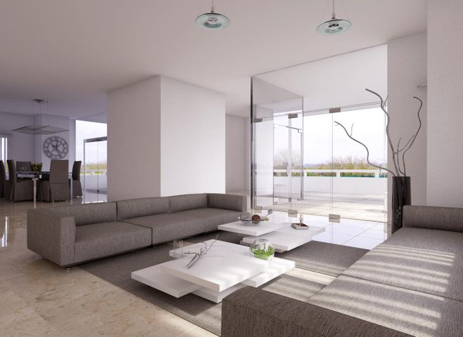 Apartamento Santo Domingo>Distrito Nacional>Naco - Alquiler:3.000 Dolares - codigo: 19-44