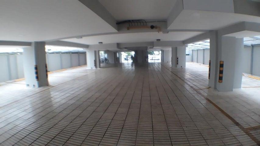 Apartamento Santo Domingo>Distrito Nacional>Naco - Venta:150.000 Dolares - codigo: 19-45