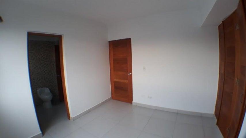 Apartamento Santo Domingo>Distrito Nacional>Naco - Venta:140.000 Dolares - codigo: 19-47